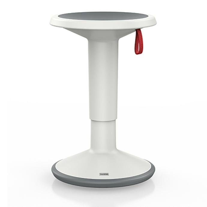 Ergonomische Zit Sta Stoel.Ergonomische Stoelen Ergonomische Bureaustoel Esd Stoel Werkstoel