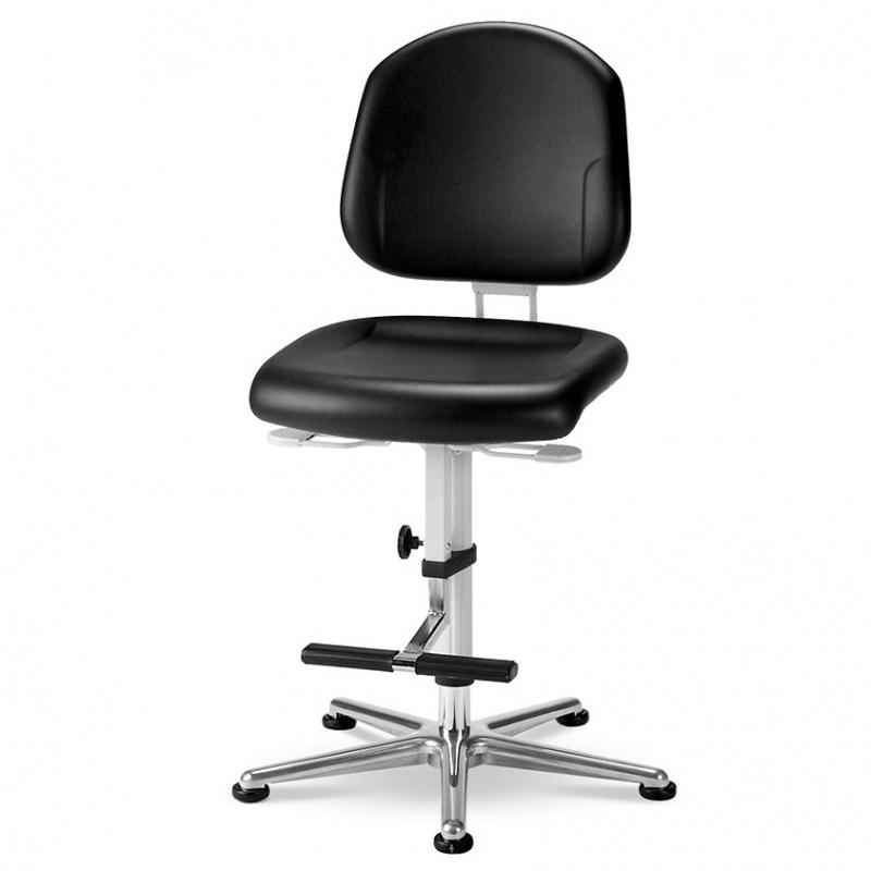 Chaises ergonomiques chaise de bureau ergonomique chaise for Chaise de travail ergonomique